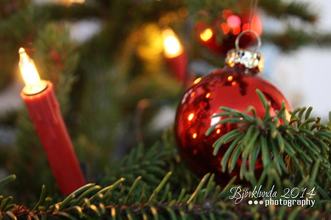 Schwedenblog der aktuelle blog zu reisen und themen aus - Bilder weihnachtspost ...