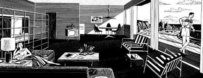 allgemeines schwedenblog der aktuelle blog zu reisen. Black Bedroom Furniture Sets. Home Design Ideas
