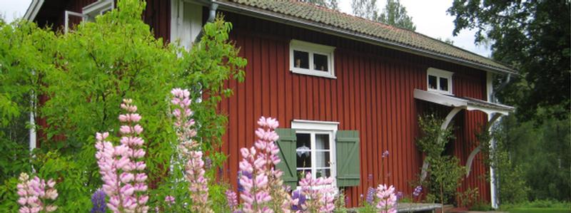 schwedenblog der aktuelle blog zu reisen und themen aus den schwedischen regionen wie. Black Bedroom Furniture Sets. Home Design Ideas