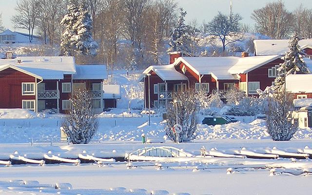 reisef hrer v stra g taland schweden reiseinformationen und tipps zu der schwedischen region. Black Bedroom Furniture Sets. Home Design Ideas